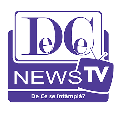DCNews TV