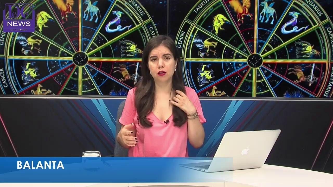 Horoscop săptămânal 14 - 20 septembrie 2020. Săgetătorii ...  |Horoscop 18 Septembrie 2020