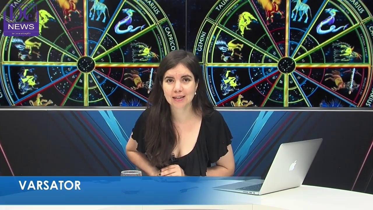Horoscop 12 septembrie. Bat clopote de nuntă pentru zodia ...  |Horoscop 24 Septembrie 2020